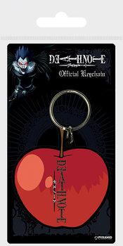 Μπρελόκ Death Note - Apple