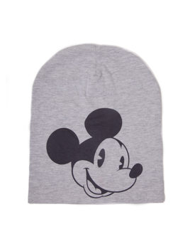 Basecap  Disney - Mickey Mouse