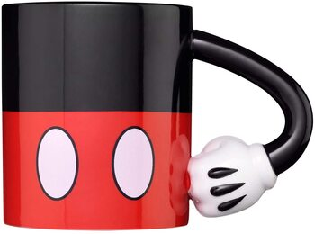 Kubki Disney - Mickey Mouse