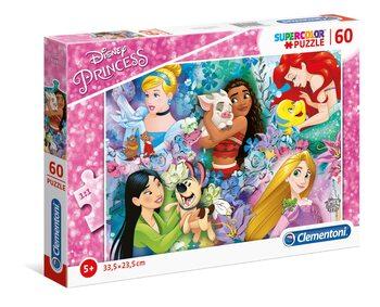 Kirakó Disney Princess