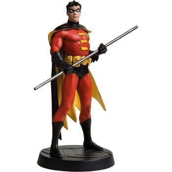 Figurka DC - Robin