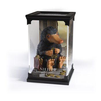 Figurka  Fantastická zvířata - Niffler