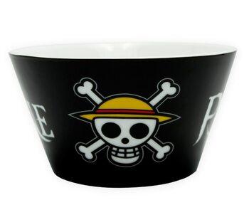 One Piece - Skull