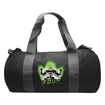 Borsa Dragon Ball - Broly