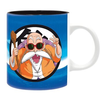 Becher Dragon Ball - DB/Kame Sennin