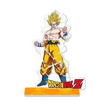Figur Dragon Ball - Goku