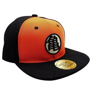 Casquette Dragon Ball - Kame