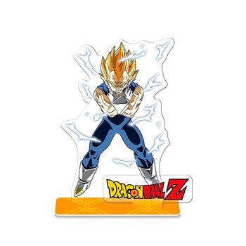 Figur Dragon Ball - Vegeta