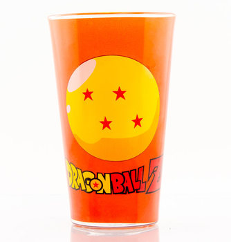 Dragon Ball Z – Dragonball Wrap