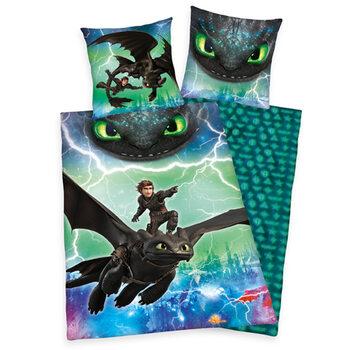 Sängkläder Draktränaren