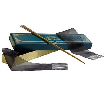 Fantastic Beasts: The Crimes Of Grindelwald - Newt Scamander's Wand Ollivander's