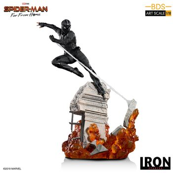 Figurice Spiderman: Far From Home - Night Monkey