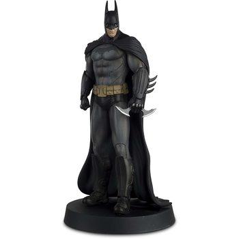 Figura DC - Batman Arkham