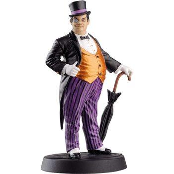 Figura DC - Penguin