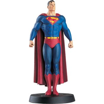 Figura DC - Superman