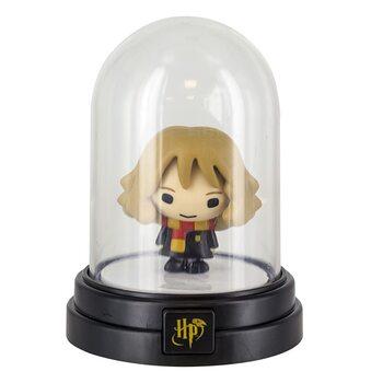 Ragyogó szobrocskák Harry Potter - Hermione