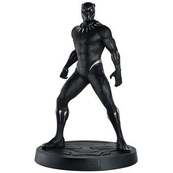 Figura Marvel - Black Panther Mega