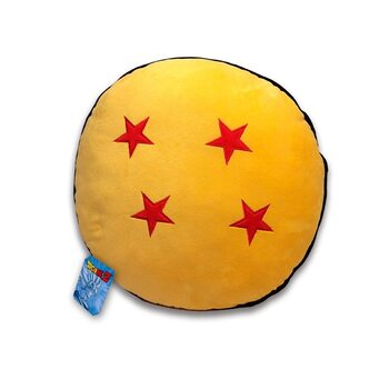 Párna Dragon Ball