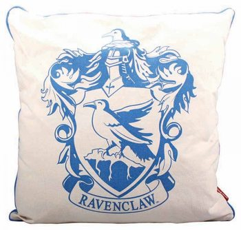 Párna Harry Potter - Ravenclaw