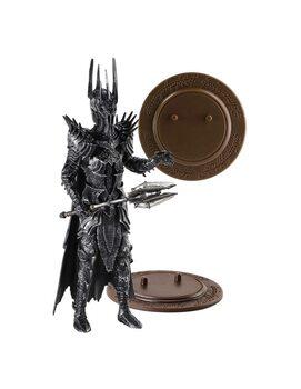 Figurita El Señor de los Anillos - Sauron