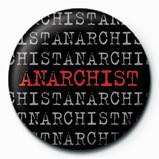 Emblemi ANARCHIST