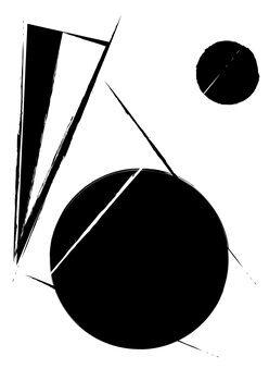 Illustration Essie