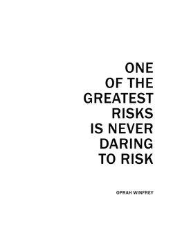 Illustration oprah quote2