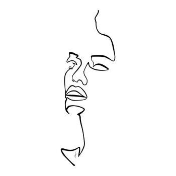 Illustration Spirito