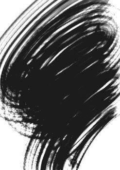 Illustration Tornado