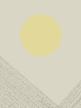 Illustration Ballandlines