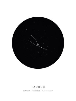Ábra horoscopetaurus