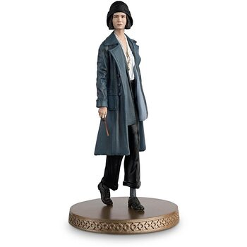 Figurica Fantastic Beasts - Tina Goldstein