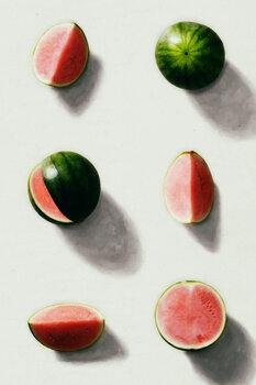 Fruit 14 Fotobehang