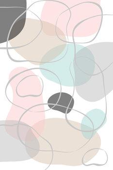 Ilustracja Rocks 2