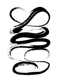 Ilustracja Waves