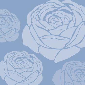 Brandon Rose, 2005 - Stampe d'arte