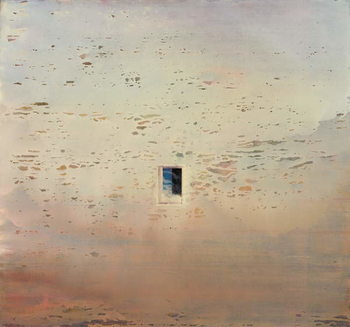 Hermit, 2013, - Stampe d'arte