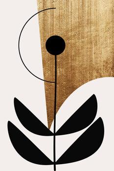 Illustrazione Nara Nero