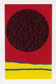 Cauderon - Stampe d'arte