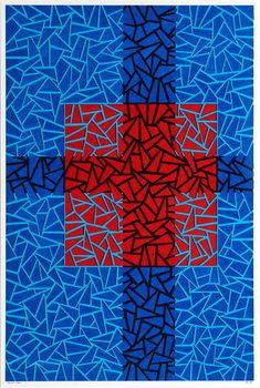 Infinity Pool - Stampe d'arte
