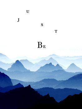 Illustrazione justbe1