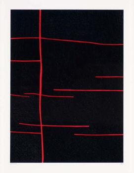 Oldshoremore - Stampe d'arte