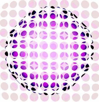 Orb, 2015,digital - Stampe d'arte