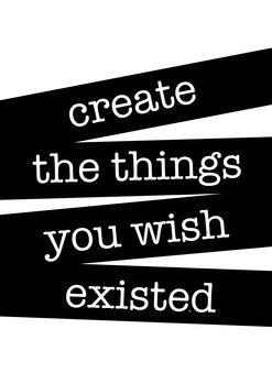 Ilustrare Create