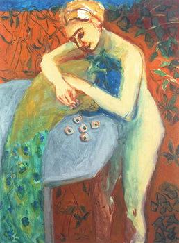 Juno, 1995 Reproducere