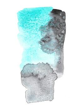 Ilustrare Stardust 13