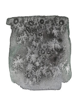 Ilustrare Stardust 15