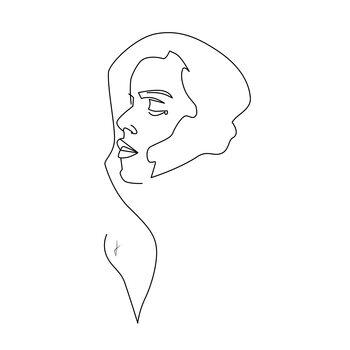 Ilustrare Capeli