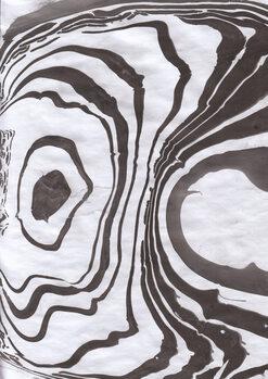 Ilustracija Fluid 1