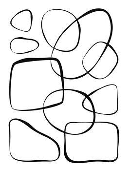 Ilustracija Organics